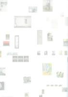 Katalogeinband JetztJetzt. Studierende der Staatlichen Akademie der bildenden Künste Stuttgart zeigen neue Arbeiten