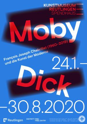 Plakat_-_Moby_Dick