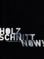 Katalogeinband_XYLON_2018 - Holzschnitt now!