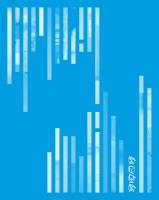 Katalogeinband Kubik, 2010.