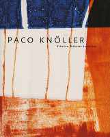 Paco Knöller Katalogeinband