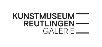 Kunstmuseum Reutlingen / Galerie - Logo