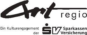 Logo art regio
